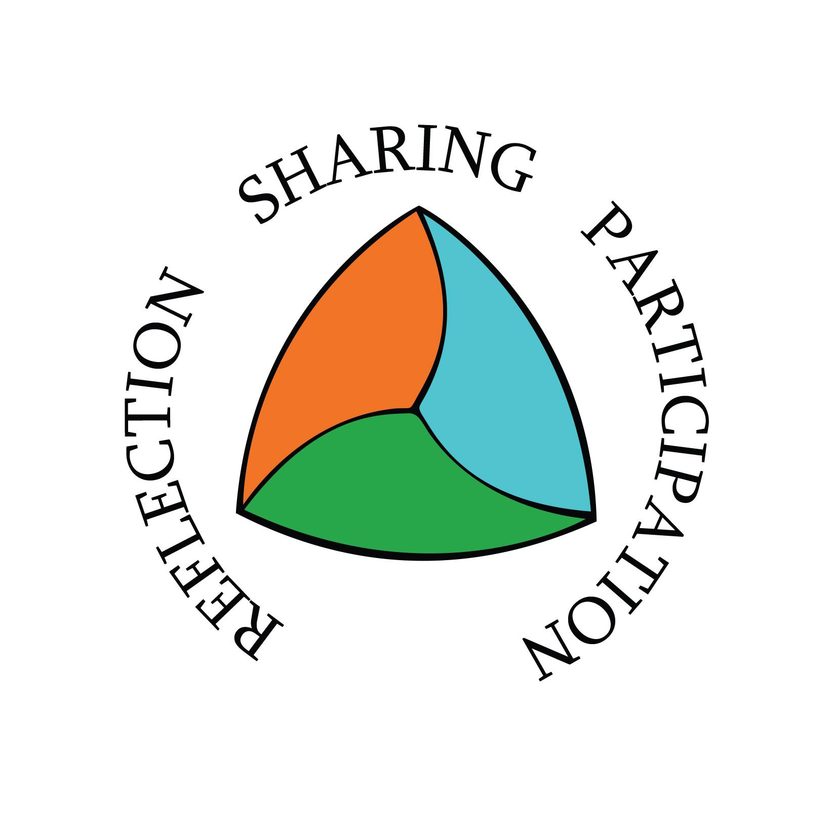 SDN Logo