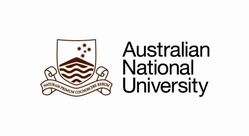 An Australian National University Impact Evaluation